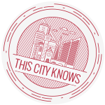 This City Knows | Virtual City Memoir