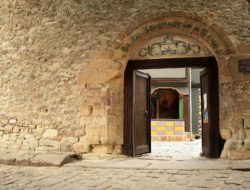Plovdiv – Looking for Lost Inspiration