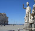 3 Reasons Why Trieste is Less Italian than Any Other City in Italy