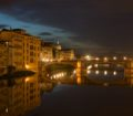 5 cool things about the city of Florence, ThisCityKnows