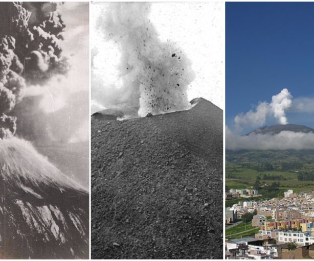 volcano cities Goma Pasto Catania Kagoshima Hilo Naples