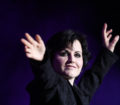 Will you remember Dolores O'Riordan?