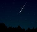 Soko-Banja meteorite
